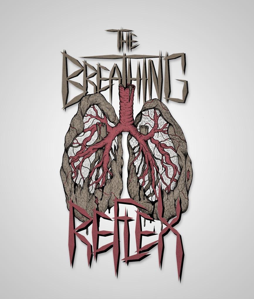 lungs design vb